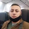 Джасур, 32, г.Киев
