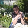 Віталій, 43, г.Черкассы