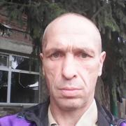 Саша Тарасюк 46 Ватутино