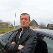 maikl, 47, г.Омутнинск