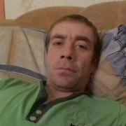 Сергей 35 Топчиха