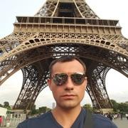Олег, 35, г.Надым