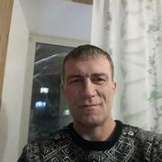Олег 46 Омск