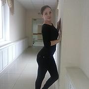 Ася 23 года (Весы) Вологда