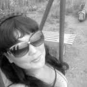 Валентина, 22, г.Киренск