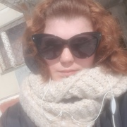 Дарья, 24, г.Магадан