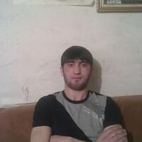 ramiz, 33 года, Стрелец, Кахи