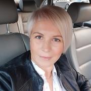 Nataliya, 46, г.Петрозаводск
