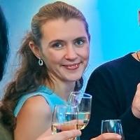 Inna, 40 лет, Близнецы, Москва