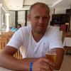 Дима, 40, г.Минск