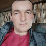 василий 47 Ивано-Франковск
