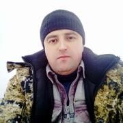 алексей русинов, 36, г.Сарапул