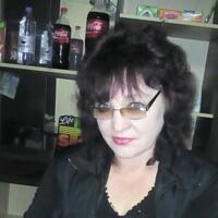 Светлана Суслова, 58 лет, Рак, Усть-Каменогорск