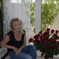 Наталья, 60 лет, Телец, Сосновый Бор