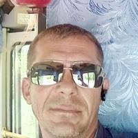 Дмитрий, 47 лет, Водолей, Кемерово