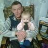 владимир, 51, г.Можга