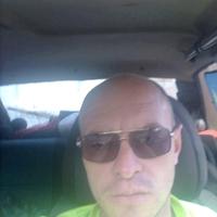 Петр, 21 год, Рак, Саратов