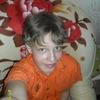 Максим, 26, г.Краснокаменск