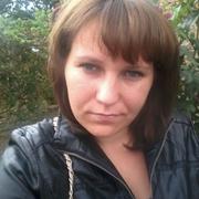 Оленька, 28, г.Вознесенск