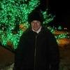 Алексей, 48, г.Благовещенск (Амурская обл.)
