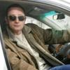 Владимир, 49, г.Иркутск