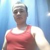 Фазлиддин, 27, г.Екатеринбург