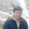 Алексей, 18, г.Москва