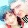Юра, 24, г.Тирасполь