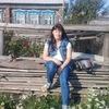 Эльвира, 31, г.Димитровград