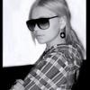 natasha, 28, г.Орша