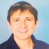Владимир Овсюк, 45, г.Белая Церковь