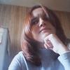Юлия Плаксина, 27, г.Нижний Новгород