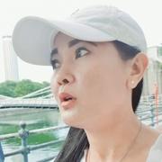 khadijah 38 Джакарта
