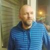 Вячеслав, 52, г.Барнаул