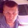 Олег, 29, г.Краснодар