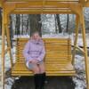 Марія, 29, г.Ракитное