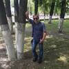 ΣερΓεů, 41, г.Витебск