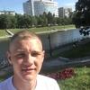 Вячеслав, 18, г.Благовещенск