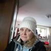 Светлана, 44, г.Жашков