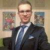 Danilo Sljivancanin, 25, г.Ужгород