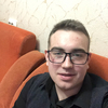 Valerii, 20, г.Чугуев