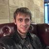 Руслан, 25, г.Ленинск-Кузнецкий