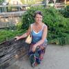 Татьяна, 42, г.Днепр