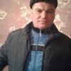 Александр, 42, г.Орск