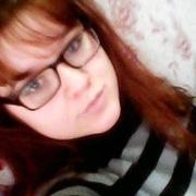 Мария, 24, г.Чебоксары