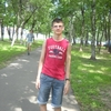 Vlad, 25, г.Cracow