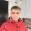 Юрий, 43, г.Мегион