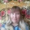 nata, 32, Koryazhma