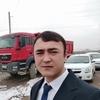 Shuhrat, 26, г.Ташкент