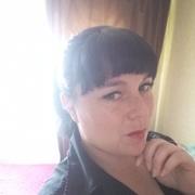 Светлана 28 Владивосток